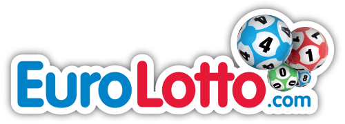 lotto online hos Eurolotto