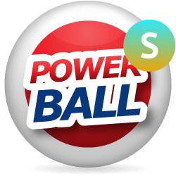 powerball online lotto